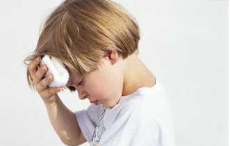 哪些原因会导致疲劳从而诱发癫痫病