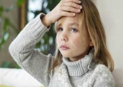 导致癫痫病复发的四大因素你知道吗
