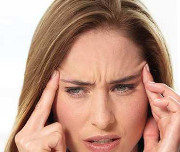 引发癫痫发作原因有哪些